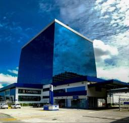 Título do anúncio: Salas à venda na Br 101 ,a partir de 590.000,00 Camboriú, SC. TRADE PARK