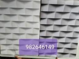 Título do anúncio: Papel de parede auto adesivo