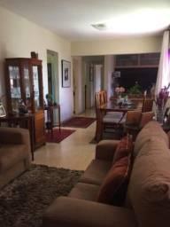 Título do anúncio: Apartamento à venda, 2 quartos, 1 suíte, 1 vaga, Luxemburgo - Belo Horizonte/MG