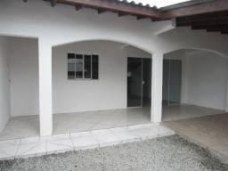 Título do anúncio: Casa com 2 dormitórios para alugar, 110 m² por R$ 1.900,00/ano - Campeche - Florianópolis/