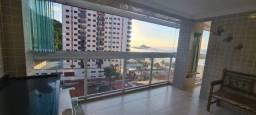 Título do anúncio: Apartamento com 03 dormitórios, 92m² em Praia Do Sonho - Itanhaém - SP