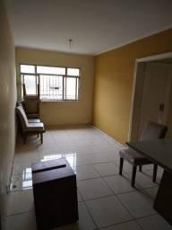 Título do anúncio: Excelente apartamento para locação em Cosmorama, Mesquita-RJ.