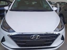 Título do anúncio: Hyundai Hb20 1.0 Tgdi Platinum Plus