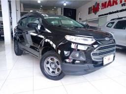 Título do anúncio: Ford Ecosport 2.0 SE 16V FLEX 4P AUTOMATICO