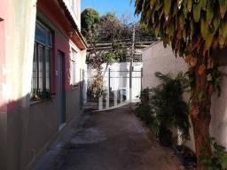 Título do anúncio: Apartamento de 02 quartos para locação em Barreto - Niterói RJ