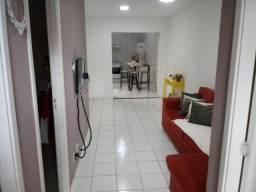 Título do anúncio: Casa com 2 dormitórios à venda, 80 m² por R$ 170.000 - Parque da Liberdade V - São José do