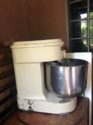 Maquina industrial de pão Sire 12kg