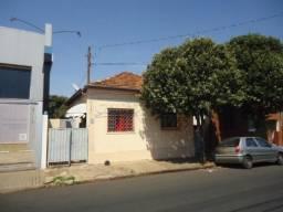Título do anúncio: Sao Carlos - Casa Padrão - Vila Nery