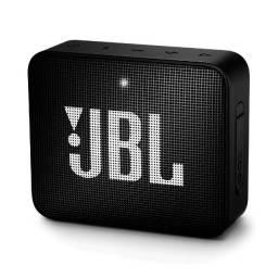 JBL Go 2 Nova!