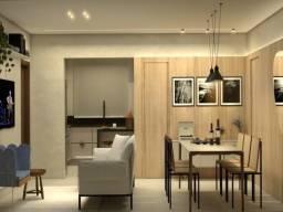Título do anúncio: Apartamento à venda, 2 quartos, 2 suítes, 2 vagas, Sion - Belo Horizonte/MG