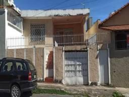 Título do anúncio: Casa à venda, 3 quartos, 1 vaga, CAICARA - Belo Horizonte/MG