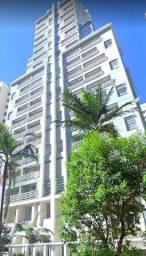 Título do anúncio: APARTAMENTO RESIDENCIAL em SÃO PAULO - SP, JARDIM PAULISTA