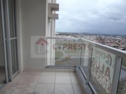 Título do anúncio: Apartamento para alugar com 3 dormitórios em Praia das gaivotas, Vila velha cod:2085