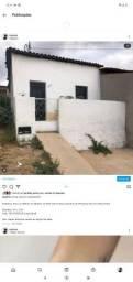 Título do anúncio: Casa na cidade de Salgueiro