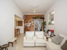 Apartamento à venda com 3 dormitórios em Leblon, Rio de janeiro cod:23417