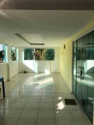 Título do anúncio: Aluga-se casa no Ibura de baixo