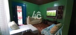 Casa com 3 dormitórios à venda, 120 m² por R$ 220.000,00 - Cambolo - Porto Seguro/BA