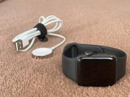 Título do anúncio: Apple Watch Series 3 - 38mm