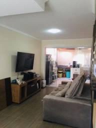 Título do anúncio: Casa de condomínio para alugar com 2 dormitórios em Conceição, Osasco cod:LIV-19960