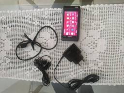 Título do anúncio: Nokia n8 zero pra colecionador completo