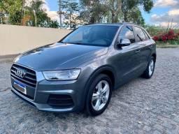 Audi Q3 1.4 Tfsi Ambiente Oportunidade Única 2017