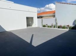 Título do anúncio: VF181 Casa para venda com 140 metros quadrados com 2 quartos em Santa Mônica