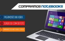Telas de Notebook e Celular