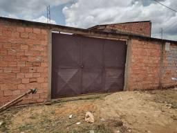 Título do anúncio:  Casa no bairro monte sinai