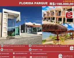 Título do anúncio: Casa à venda, PARQUE DAS ÁRVORES, PARNAMIRIM - RN