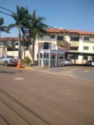 Lindo apartamento Martinica, no porcelanato e rico em planejado