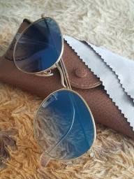 Título do anúncio: Óculos Rayban