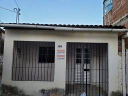 Título do anúncio: Vende-se Casa em Abreu e Lima
