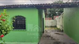 Título do anúncio: Casa 2 quartos no Planalto 60 m2 com quintal
