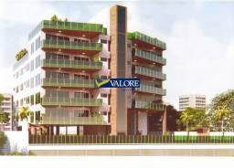 Título do anúncio: Área Privativa à venda no Santa Lúcia