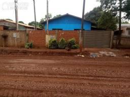 Título do anúncio: Locação   Casa com 56 m², 2 dormitório(s), 1 vaga(s). Jd Itaipu, Paiçandu