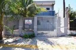 Casa para alugar com 2 dormitórios em Jardim das laranjeiras, Foz do iguacu cod:00700.001