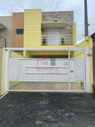 Título do anúncio: Casa em Jardim Leocádia - Sorocaba