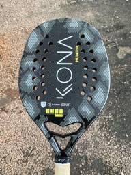Título do anúncio: Vendo Raquete de Beach Tennis