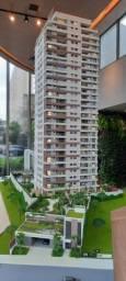 Título do anúncio: Apartamento para venda com 126 metros quadrados e 3 suítes no Cambuí - Campinas - São Paul