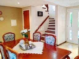 Casa à venda com 3 dormitórios em Vila jardim, Porto alegre cod:LI50877356