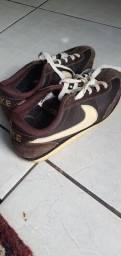 Tenis Nike n°38