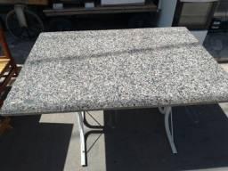 Título do anúncio: Mesa mármore