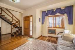 Casa à venda com 3 dormitórios em São sebastião, Porto alegre cod:OT7468