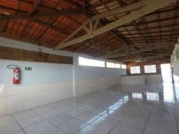 Título do anúncio: Casa comercial para aluguel, 05 quartos, 04 banheiros - Belo Vale - Santa Luzia.