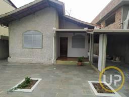 Título do anúncio: Casa em Horto - Betim