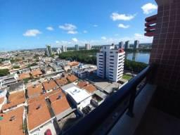 Alugo apt com 2 qts (1 suite) - Imbiribeira / Lagoa do Araça - Andar alto
