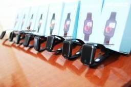 O mais vendido! Smartwatch b57 original ! O verdadeiro! Com Garantia e à pronta entrega!