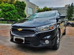 Título do anúncio: Chevrolet Prisma LTZ 1.4 Automático 2019 - Repasse