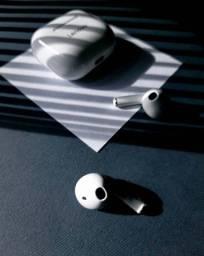 Título do anúncio: Lenovo LP40 Original