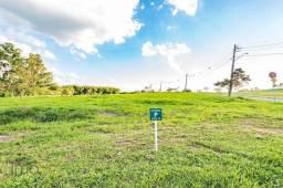 Terreno à venda, 1000 m² por R$ 375.000,00 - Condomínio Jardins do Golf - Indaiatuba/SP